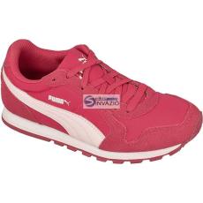 Puma cipő Puma ST Runner NL Jr 35877010