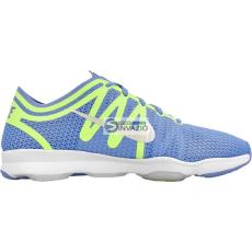 Nike cipő Edzés Nike Air Zoom Fit 2 W 819672-400