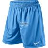 Nike rövidnadrágFutball Nike Park Kötött Short M 448224-412