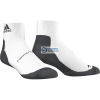 Adidas zokni Bírók adidas Tennis Ankle 1PP AB0865