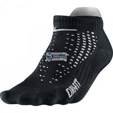 Nike zokni Nike Run Anti Blst SX4469-001