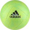 Adidas futball adidas X Glider AC5896