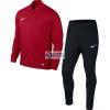Nike Dres piłkarski Nike Academy 16 Kötött 2 Junior 808760-657