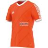 Adidas Póló Futball adidas Tabela 14 Junior F50284