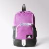 Adidas Hátizsák adidas NGA Backpack S S23145