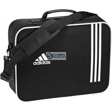 Adidas táskák medyczna adidas Z10086