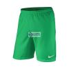 Nike rövidnadrágFutball Nike Laser II Woven Short M 588415-307