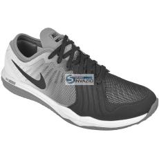 Nike cipő Edzés Nike Dual Fusion TR 4 Print W 819022-003