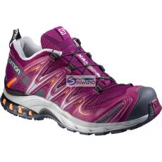 Salomon cipő síkfutás Salomon XA PRO 3D W L37921500