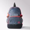 Adidas Hátizsák adidas NGA Backpack M S23139
