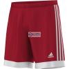 Adidas rövidnadrágFutball adidas Tastigo 15 M S22355
