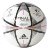 Adidas futball adidas Finde▶ Milano Capitano AC5488