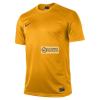 Nike Póló Futball Nike Park V Jersey 448209-739