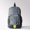 Adidas Hátizsák adidas NGA Backpack M S23130