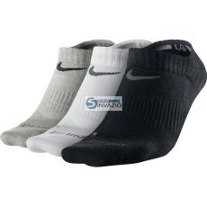 Nike zokni Nike Cushion 3pak SX4846-901