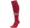 Nike lábszárvédő Nike Classic II Sock 394386-657 futball felszerelés