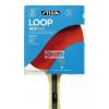 Stiga Ütő do Tenisz táblázat STIGA Loop Vortex*