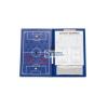 Rucanor Tablica tlépés▶yczna do piłki nożnej RUCANOR 27313