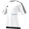 Adidas Póló Futball adidas Estro 15 Junior S16146