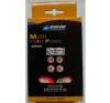 Donic Labda do Tenisz táblázat DONIC Multicolor Popps 6 szt futball felszerelés