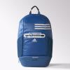 Adidas Hátizsák adidas Climacool Backpack M S18190