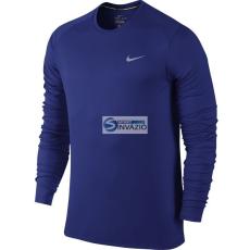 Nike Póló sebesség Nike Dri-FIT Miler M 683570-455