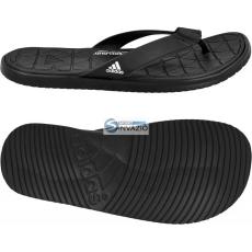 Adidas papucsadidas Caverock M S31679