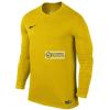 Nike Póló Futball Nike Park VI LS M 725884-739