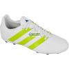 Adidas cipő Futball adidas ACE 16.4 FxG Jr AF5035