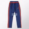 Adidas nadrág Edzés adidas Tiro 15 Junior S27127