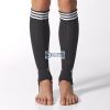 Adidas lábszárvédő Futball adidas 3 Stripe Stirru 611142