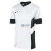 Nike Póló Futball Nike Academy 14 M 588468-100