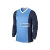 Nike Póló Futball Nike Park Derby Jersey M 588414-412