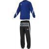 Adidas Dres sport adidas Sereno 14 F81928