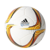 Adidas futball adidas Europa League Official Match Ball OMB S90267