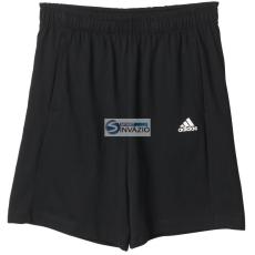Adidas rövidnadrágEdzés adidas Sport Essentials M S17627