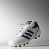 Adidas cipő Futball adidas Kaiser 5 Liga FG M B34257