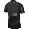 Adidas Póló sędziowska adidas Referee 16 M AJ5917