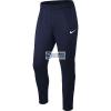 Nike nadrág Futball Nike Academy 16 Tech Junior 726007-451