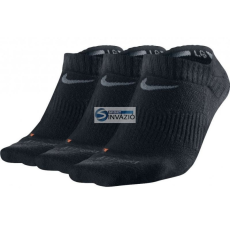 Nike zokni Nike Cushion 3pak SX4846-001
