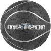 Meteor lapda do kosárlapda Meteor Slam 7 07014