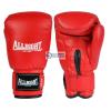 Allright bokszkesztyű Allright piros