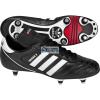 Adidas cipő Futball adidas Kaiser 5 Cup SG 033200