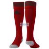 Adidas lábszárvédő adidas Adisock 12 X20998