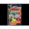 Neosz Kft. Roary, a versenyautó 7. - Maxi új motorja DVD