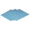 Arctic Thermal Pad 50 x 50mm (0,5) ACTPD00001A