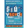 Tilos az Á Könyvek James Dawson: Fiú vagyok