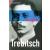 Bernard Wasserstein Az igazi Trebitsch