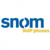 SNOM Footstand for SNOM 720 and 760
