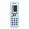 Spectralink 7720 DECT handset incl. battery DECT handset without charging cradle and power supply